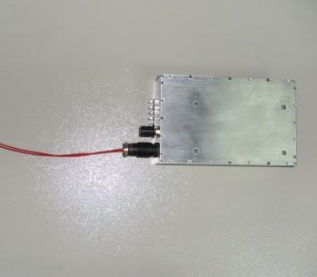 2.45GHz 10W发射模块