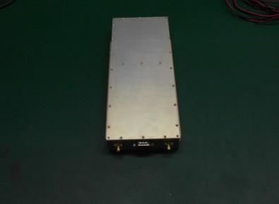 1030±5 MHz收发组件